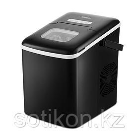 Льдогенератор Kitfort КТ-1806 чёрный