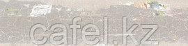 Керамогранит под дерево 15х60 Иммортель | Immortel микс