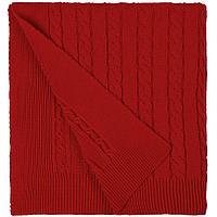 Плед Heat Trick, красный, фото 1