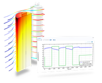 Модуль аккумуляторы и топливные элементы