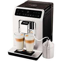 Кофемашина Krups EA891C10, фото 2