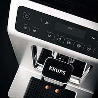 Кофемашина Krups EA891C10, фото 4
