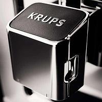 Кофемашина Krups EA891C10, фото 5