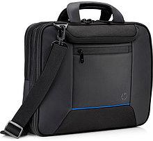 """HP 7ZE83AA Сумка для ноутбука диагональ 14"""" Recycled Top Load полиэстер"""
