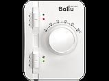 Тепловая завеса Ballu   BHC-M25T12-PS, фото 3
