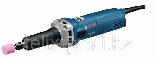 Шлифмашина прямая Bosch GGS 28 LC