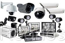 Настройка удаленного доступа для просмотра видеокамер в подарок к любому монтажу