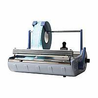 Стоматологическая машина для запечатывания металлических материалов 10 мм VORY