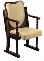 """ALINA """"Опера"""" Кресла по индивидуальному дизайн-проекту."""