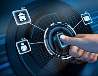 Преимущества комплексных систем безопасности