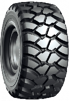 Шина Bridgestone 29.5 R25 VLTS E4