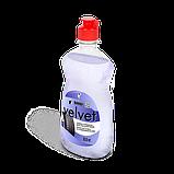 """Полироль для резины на силиконовой основе """" Velvet """", фото 3"""