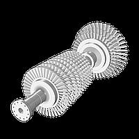 Модуль CAD-импорт
