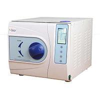 Автоклав паровой стерилизатор для стоматологических инструментов 16 л VORY-16B-I