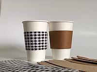 Холдеры/манжеты для кофе