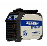 Сварочный инвертор Aurora MAXIMMA 1600