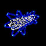 Модули механики и акустики
