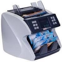 Счетчик банкнот с сортировкой DoCash 3200 (однокарманный)