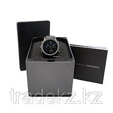 Часы с GPS навигатором Garmin MARQ® Commander (010-02006-10), фото 3