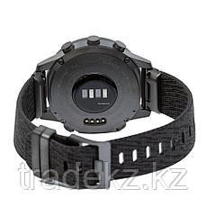 Часы с GPS навигатором Garmin MARQ® Commander (010-02006-10), фото 2