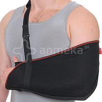 Remed Бандаж для руки поддерживающий (косынка) размер L арт R9103