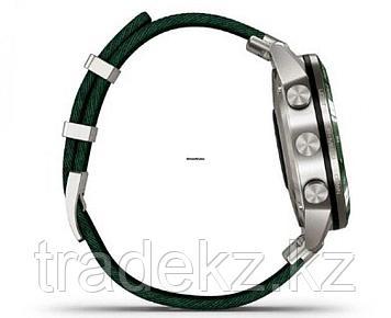 Спортивные часы с GPS навигатором Garmin MARQ™ Golfer (010-02395-00), фото 2