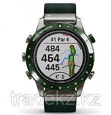 Спортивные часы с GPS навигатором Garmin MARQ™ Golfer (010-02395-00), фото 3