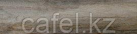 Керамогранит под дерево 15х60 Торонто | Toronto графитовый