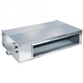 Канальный кондиционер AUX ALMD-H48/5R1D