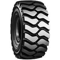 Шина Bridgestone 26.5 R25 VSNT L4