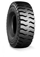 Шина Bridgestone 24.00 R35 VRLS E4
