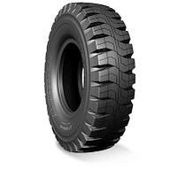 Шина Bridgestone 27.00 R49 VREP E4