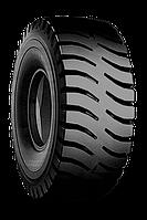 Шина Bridgestone 21.00 R35 VELS E4
