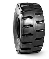 Шина Bridgestone 35/65 R33 VSDL L5