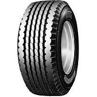 Шина Bridgestone 445/65 R22.5 R164