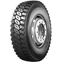 Шина Bridgestone 12.00 R20 L355