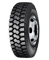 Шина Bridgestone 13 R22,5 L317