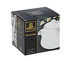 Заварочный чайник Wilmax 750 мл (фирменная коробка), фото 2