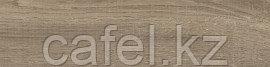Керамогранит под дерево 15х60 Орлеан | Orlean светло-коричневый