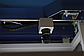 Автоматический анализатор для диагностики сифилиса, фото 4