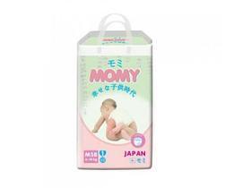 Трусики - подгузники MOMY размер M (6-11кг) 58 штук