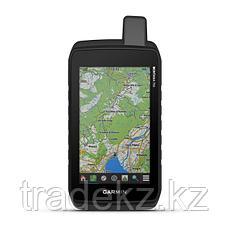 GPS навигатор Garmin Montana 700 (010-02133-01), сенсорный экран, фото 3