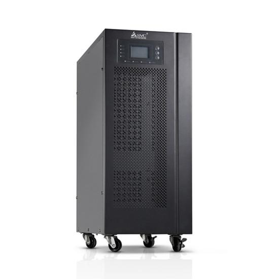 UPS SVC 3C10KL (10кВА/8кВт)