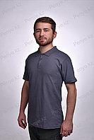 Рубашки поло оптом в Алматы
