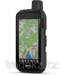 GPS навигатор Garmin Montana 700i (010-02347-11), сенсорный экран