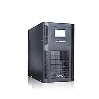 UPS SVC PT-1K-LCD (1000ВА/800Вт), фото 1