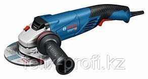 Углошлифовальная машина-болгарка Bosch GWS 18-150 L
