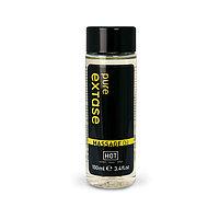 Массажное масло для тела Экстаз 100 мл