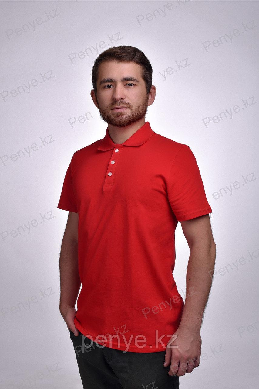 Поло футболки оптом в Караганде