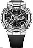 Наручные часы Casio GM-110-1AER